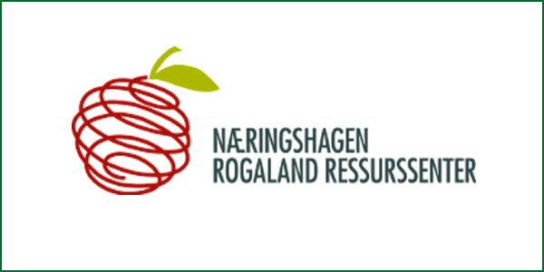 Kunder_RogalandRessurssenter