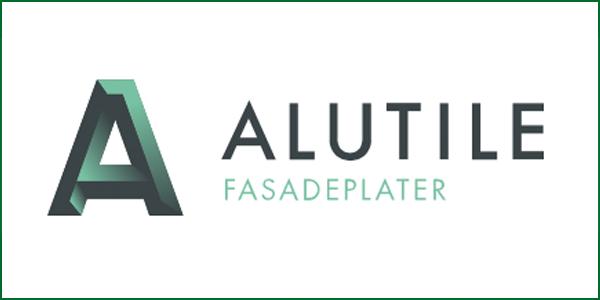 Kunder_Alutile