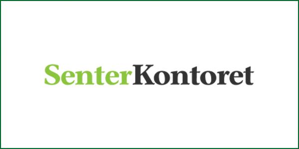 Kunder_Senterkontoret