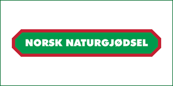 Kunde_NorskNaturgjødsel