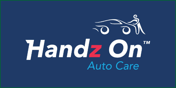Kunder_HandzOn