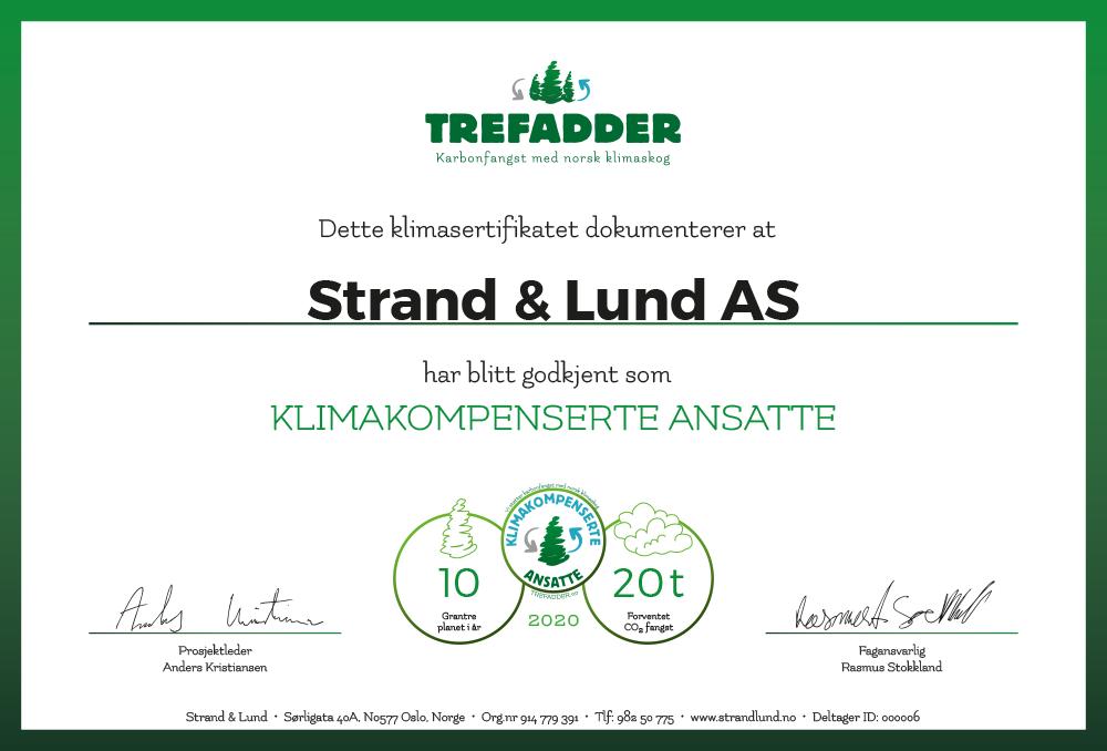 Sertifikat-_06-Strand-&-Lund-AS-ANSATTE