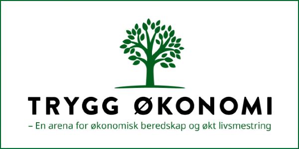Kunde_TryggØkonomi