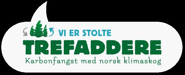 TREFADDER_Boble_VI