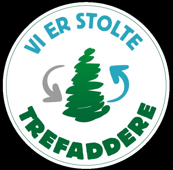 TREFADDER_Vi-er-Trefaddere