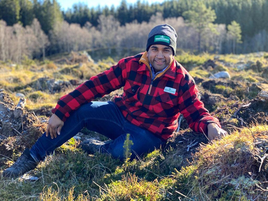 Anders_i_skogen_2