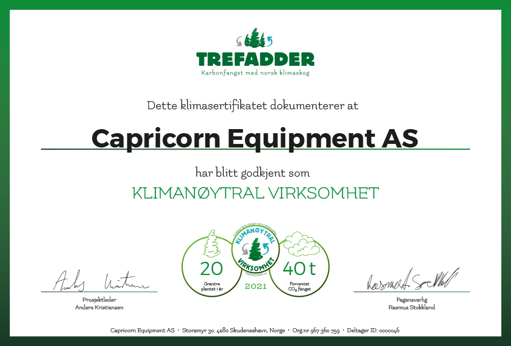 cert2021_46-Capricorn-Equipment