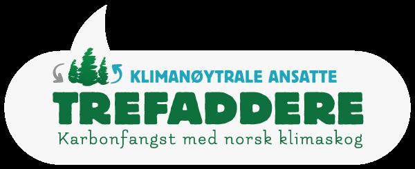 TREFADDER_Boble-Ansatte_KLIMA