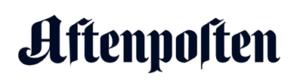 Avislogo_Aftenposten