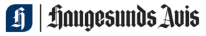 Avislogo_Haugesunds avis
