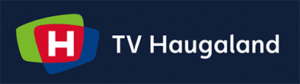 Avislogo_TVHaugaland