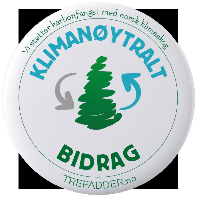 Button_Klima_BIDRAG