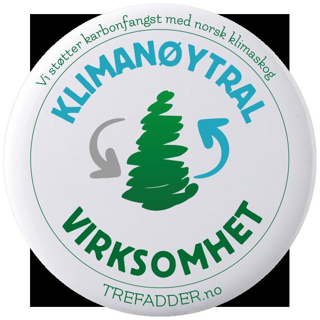 Button_Klima_VIRKSOMHET
